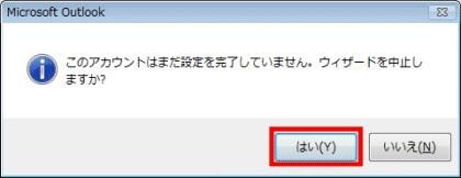 10.jpg-550x0