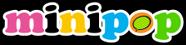minipop cPanel manual