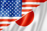 国内/アメリカ リージョン選択可能